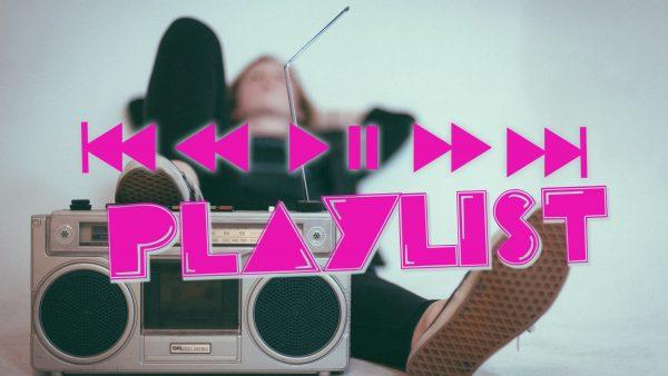 Playlist - wir wollen leben! Image